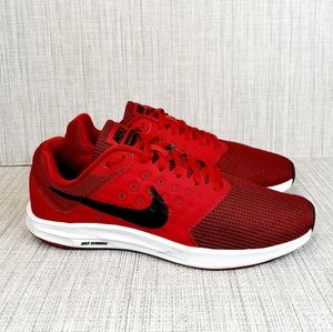 NIKE DOWNSHIFTER Athletic Sneakers 8.5